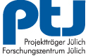 Logo of the PTJ